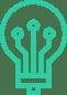 bulb_icon