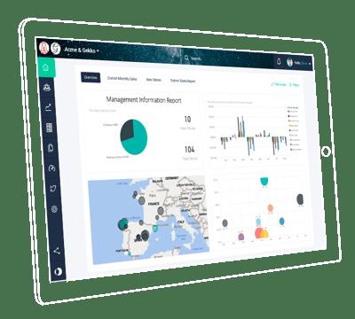 ipad_Data-visual (1)