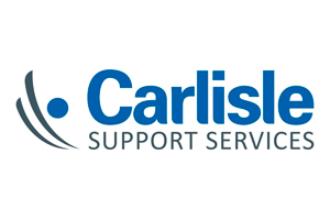 Carlisle Support Services logo