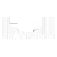 logo-Amberstone-white