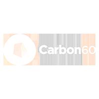 logo-Carbon 60-white