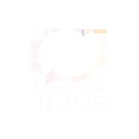 logo-Mitie-white