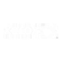 logo-Xerox-white