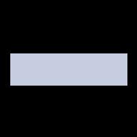 logo-carlisle