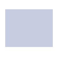 logo-lwf